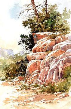 Way to Yosemite | Flickr - Photo Sharing!