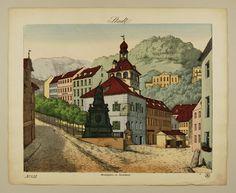 Engel, Adolph <Berlin> (1848-1909 tätig)