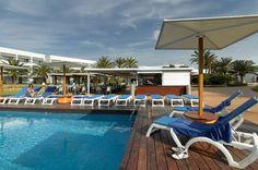 GP Palace Ibiza 03
