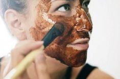 Škoricová maska na pleť je hotový zázrak: Odstráni jazvy po akné aj vrásky | Top trendy | Preženu.sk Diy Beauty Makeup, Hair Beauty, Best Beauty Tips, Beauty Hacks, Nordic Interior, Face And Body, Body Care, Anti Aging, Natural Beauty