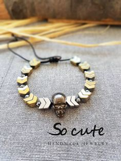 SS 2017 New spring-summer handmade jewellery collection! 055e430c0b1