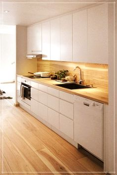 Latest Kitchen Designs Kenmore Appliances 21 Ergonomic Design Inspirations Decorating Come Learn More About How To Prosper In Home Improvement Nice Of Your Presence Have Dropped By View Our Picture