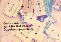 Love quotes from music lyrics