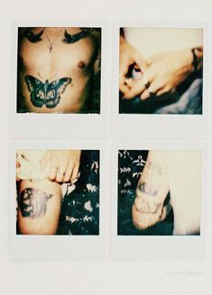 Harry Styles, Another Man Magazine Harry Styles Baby, Harry Styles Fotos, Harry Styles Tattoos, Harry Styles Pictures, Harry Edward Styles, Louis Tomlinson, 27 Tattoo, Jesse Rutherford, Harry 1d