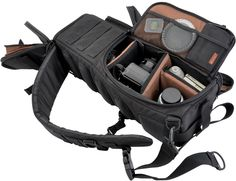 Hazard 4 Photo Recon Tactical Progressive Gear Molle pack Photo Bag