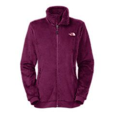 Preferably a shade or the plum color