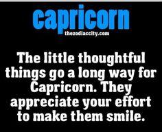 but do everybody appreciate my effort towards them????