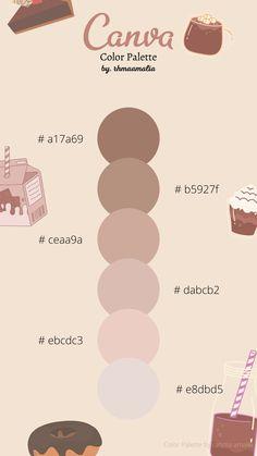 Pantone Colour Palettes, Color Schemes Colour Palettes, Pantone Color, Hex Color Palette, Pastel Colour Palette, Graphic Design Tips, Aesthetic Colors, Color Inspiration, Branding