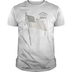United States Est. 1775 Army