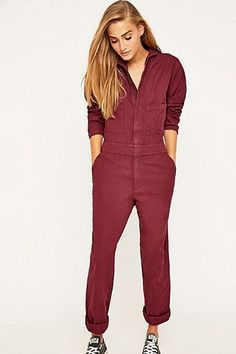 137 Best Boiler Suits Images Woman Fashion Bib Overalls Boiler Suit