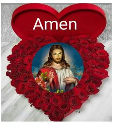 Morning Qoutes, Happy Sunday Quotes, Good Life Quotes, Pictures Of Jesus Christ, Miracle Prayer, Blessed Virgin Mary, God First, Christian Art, Wedding Vows