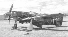 Ki-61-86.jpg (930×517)