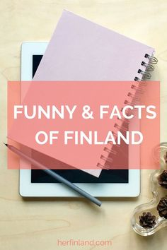Are you Finnish? Test how Finnish you are with this quick & funny quiz! Funny Test, The Funny, Finland Facts, Life Organization, Organizing, Everybody Else, Education System, Funny Facts, Trip Planning