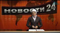 Мистер Бин принял Ислам  (Роуэн Аткинсон) Mr. Bean converted to Islam (R...