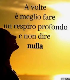 Italian Phrases, Italian Quotes, Funny Quotes, Life Quotes, Funny Memes, Wonder Quotes, My Spirit, Kind Words, Education Quotes
