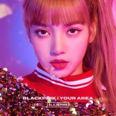 Lisa Lalisa Manoban Blackpink Japan Full Album Lisa Blackpink [lalalalisa_m] Blackpink Lisa, Kpop Girl Groups, Korean Girl Groups, Kpop Girls, Blackpink Jennie, Yg Entertainment, K Pop, Blackpink Photos, Pictures