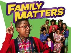 This Show broke huge barriers, to show that African Americans are in fact educated. Description from posettanicole.hubpages.com. I searched for this on bing.com/images