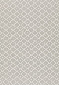 Ziggurat Schumacher Wallcovering