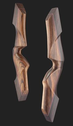 Traditional Recurve Bow, Traditional Archery, Homemade Bows, Bow Wood, Recurve Bows, Archery Bows, Arrow, Weapons, Survival