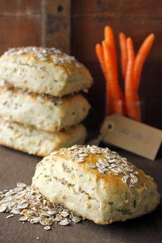 Squash, Biscuits, Gluten, Ocd, Baking, Recipes, Breads, Cupcake, Kuchen