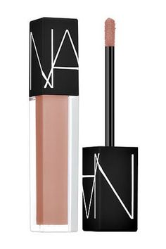 The 16 Best Things to Buy at Sephora If You Only Have $30 via @PureWow