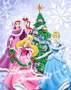 Wallpaper And Background Photos Of Disney Princesses For Fans Princess Images