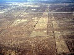 Ancient Mysteries, Ancient Artifacts, Stonehenge, Ancient Aliens, Ancient History, Peru, Nazca Lines, Inca, Ancient Civilizations