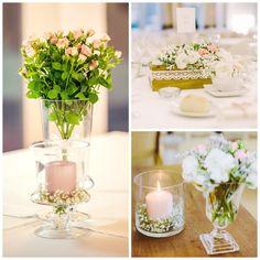 Primavera em flor | blog eventpleasures