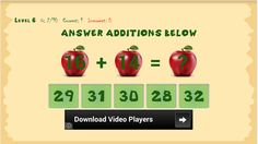 Google's Top Educational Games for Android ~ Educational Technology and Mobile Learning