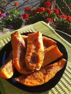 A legjobb Fűszeres sütőtök recept egyenesen a Receptneked.hu gyűjteményéből Evo, French Toast, Breakfast
