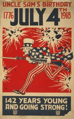 vintage firework poster - North Central Industries - www.greatgrizzly.com - MUNCIE INDIANA WHOLESALE FIREWORKS