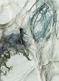 Mixed Media and Textile Artists   *Ana d'Oliveira - Textile Art & Mixed Media