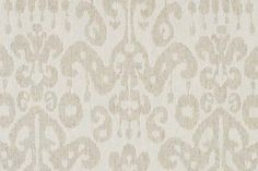 Lee Industries Fabric: Brooks Natural (Country WIllow)