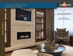 Woodbridge Fireplace Inc. We sell indoor and outdoor gas fireplaces, inserts, log sets and more. Outdoor Gas Fireplace, Electric Fireplace, Gas Fireplaces, Fireplace Showroom, Custom Fireplace, Biofuel Fireplace, Traditional Fireplace, Fireplace Inserts, Fireplace Accessories