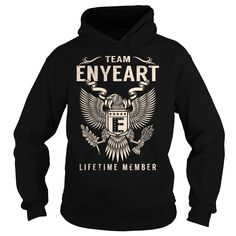 Team ENYEART Lifetime Member Name Shirts #gift #ideas #Popular #Everything #Videos #Shop #Animals #pets #Architecture #Art #Cars #motorcycles #Celebrities #DIY #crafts #Design #Education #Entertainment #Food #drink #Gardening #Geek #Hair #beauty #Health #fitness #History #Holidays #events #Home decor #Humor #Illustrations #posters #Kids #parenting #Men #Outdoors #Photography #Products #Quotes #Science #nature #Sports #Tattoos #Technology #Travel #Weddings #Women