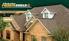 Best Gaf Timberline Lifetime High Definition Shingles Roof 400 x 300