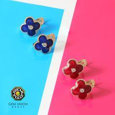 Gem Union (Hong Kong) Limited  Booth: 1AE17 Country: HK #jewelry #jewellery #finejewelry #jewelryart #jewelryshow #diamond #gemstones #hkjewelry #jewelryhk #jewelryoftheday #fashion #trend #vibes #goodvibes #wearable #stylish #inspiration #art #artistic #crafts #craftsmanship #design #jewelrydesign