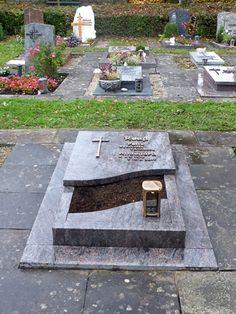 Reuß-Hildegard-2 Cemetery Decorations, Funeral, Stepping Stones, Sidewalk, Outdoor Decor, Diy, Patterns, Chubby Babies, Wallpaper Stickers