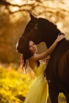 Alexandra Evang Photography   alexandra-evang18