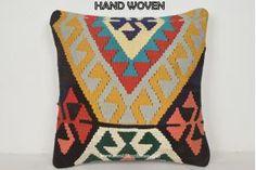 #pillow #pillows #interiordesign #interiors #interiordecor #interiordecorating #design #designers #designer #designing #designlife #designs #woolpillow #handmade #kilimpillows #kilim #cushion #bohemianstyle #bohemians #farmhousestyle #handicraft #shabbydecor #rug #pillows #bohohome #bohofashion #boholife #couchpillow #primitivedecor #handwovenfabric