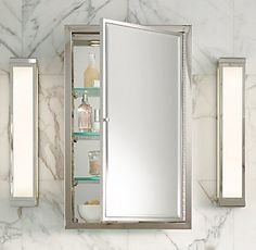 Top 23 Designs Of Modern Bathroom Vanities