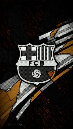 This my favorite soccer team Barcelona Team, Barcelona Futbol Club, Fc Barcelona Wallpapers, Liverpool Wallpapers, Football Players Images, Football Art, Fcb Logo, Messi Soccer, Nike Soccer