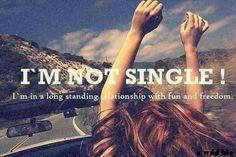 DARN RIGHT!!!!!!!!!