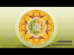 Meditation selbstwärts: Heilung des inneren Kindes