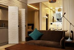 Town Hall Hotel & Apartments - London, United Kingdom - Smith Hotels