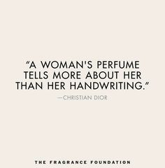 What does your #scent say about you? #perfume #beauty #quote #beautyquotes #style #fashion http://www.acneonestep.com