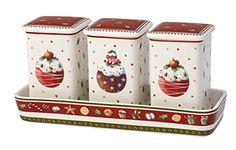 Villeroy & Boch Dosen Set 3 tlg. Winter Bakery Delight 14-8612-8353 Villeroy & Boch http://www.amazon.de/dp/B00M87LOEY/ref=cm_sw_r_pi_dp_5yvRvb1BNWPEC