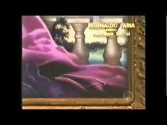 Força de Um Desejo - novela de GILBERTO BRAGA - produzida pela Rede Globo de Televisão - Abertura (1999)