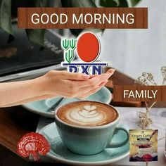 Morning Images, Growing Up, Good Morning, Latte, January, Personal Care, Coffee, Nice, Health
