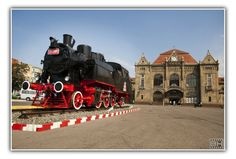 Romania, Train, Adventure, Places, Photos, Beautiful, Art, Art Background, Pictures